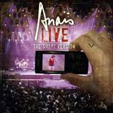 Anaïs Croze - Live (The Short Version)