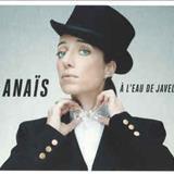 Anaïs Croze - À LEau De Javel