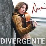 Anaïs Croze - Divergente