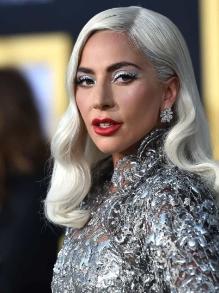 Lady Gaga lança sua própria rádio e estreia será nesta sexta (7)