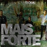 PACTO 7 - Mais Forte (Single)