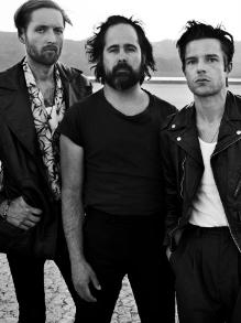 The Killers lança novo álbum e libera clipe. Saiba tudo aqui