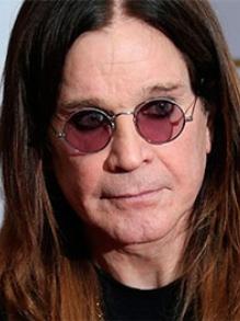 Sai novo trailer do filme-documentário de Ozzy Osbourne. Não perca