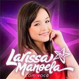 Larissa Manoela - Com Você