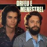 Orfeu e Menestrel - Orfeu e Menestrel Vol. 03