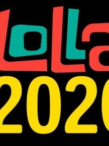 Lollapalooza é adiado para 2021, terá novo line-up e não devolve ingresso