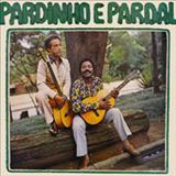 Pardinho e Pardal - Pardinho e Pardal Vol. 05