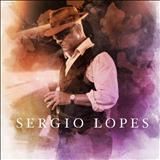 SÉRGIO LOPES O POETA EVANGÉLICO - Sérgio Lopes
