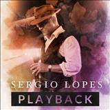 Se Apenas Minha Fé Sobreviver - PLAYBACK      Sérgio Lopes