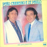 Peão Carreiro e Zé Paulo - Peão Carreiro e Zé Paulo