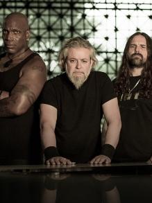 Sepultura lança clipe de 'Guardians of Earth' e faz alerta sobre natureza
