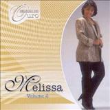 Melissa - Melissa - Volume 2 - Seleção De Ouro