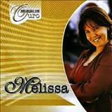 Melissa - Melissa I
