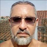 Niraldo Gomes Dias