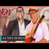 SÉRGIO LOPES O POETA EVANGÉLICO - As Melhores de   Sérgio Lopes  &   Anderson Freire