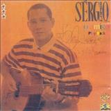 Sérgio Lopes - O Amigo                PLAYBACK
