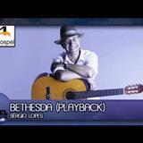 SÉRGIO LOPES O POETA EVANGÉLICO - Bethesda Playback