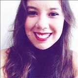 Lucimari Monteiro