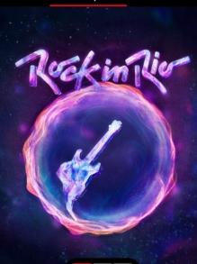 Rock in Rio está confirmado para 2021. Veja como estão as coisas
