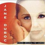 Jane Duboc - From Brazil To Japan