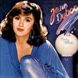Jane Duboc - Ponto De Partida