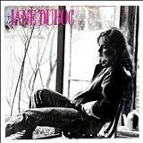 Jane Duboc - Jane Duboc 1987