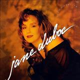 Jane Duboc - Além Do Prazer