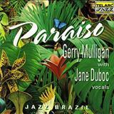 Jane Duboc - Paraíso