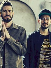 Linkin Parak faz live nesta sexta (9) com pergunas e respostas e lançamento