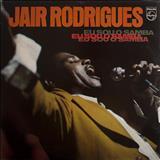 Jair Rodrigues - Eu Sou o Samba