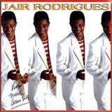 Jair Rodrigues - Viva Meu Samba