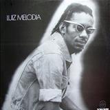 Luiz Melodia - Mico De Circo