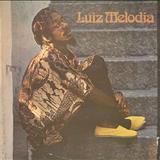 Luiz Melodia - Nós