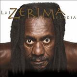 Luiz Melodia - Zerima
