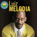 Luiz Melodia - Preferência Nacional