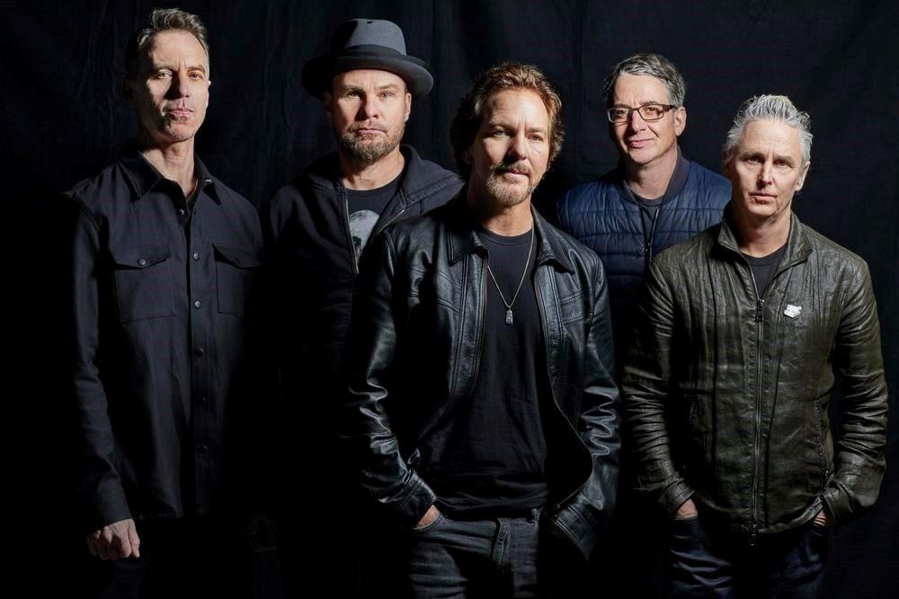 foto: 2 - Kiss adia shows no Brasil para 2021 e Pearl Jam lança música nova