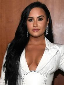 Demi Lovato lança a canção