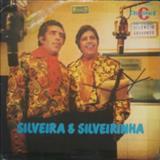 Silveira e Silveirinha - Silêncio, Gravando...