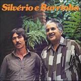 Silvério e Barrinha - Silvério E Barrinha - 1981