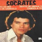 Sócrates - Sócrates