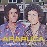 Solevante e Soleny - Arapuca - Vol. 04