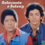 Solevante e Soleny - Solevante e Soleny - Vol. 08