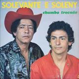 Solevante e Soleny - Chumbo Trocado - Vol. 10