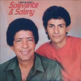 Solevante e Soleny - Brito De Alerta - Vol. 11