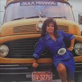 Sula Miranda - Sula Miranda - 1986