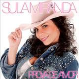 Sula Miranda - Prova De Amor