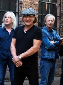 AC/DC lança clipe da nova faixa