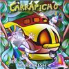 Carrapicho - Trem De Marrakech