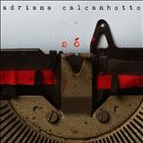Adriana Calcanhotto - Só
