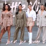 Little Mix - Live At Live Lounge 2020